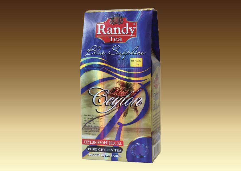 органический синий чай анчан свойства