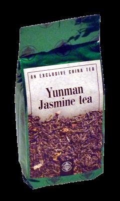 зеленый чай вечером при похудении