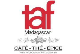 Чай из красивейшей долины Сахамбави на Мадагаскаре