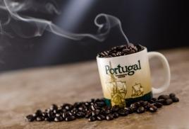 Кофе – проводник в мир